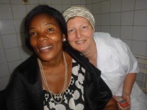 Eden verlegt grenzen - Congo Brazzaville (7)