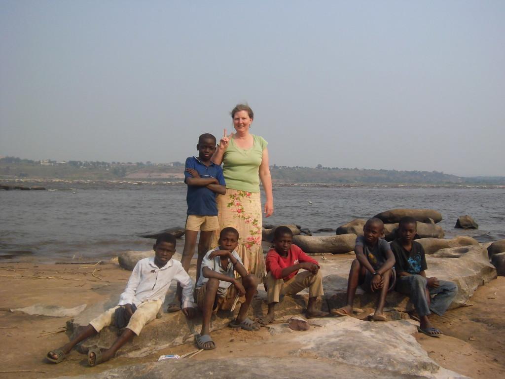 afrika vroedvrouw vrijwilligerswerk eden verlegd grenzen (2)