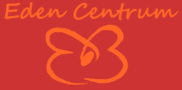 Eden Centrum