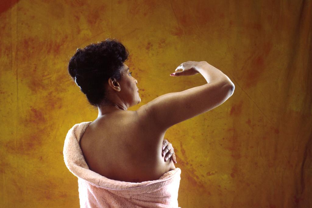 Workshop Gezondheid van de borsten»eden Centrum voor geboorte, gezondheid en welzijn